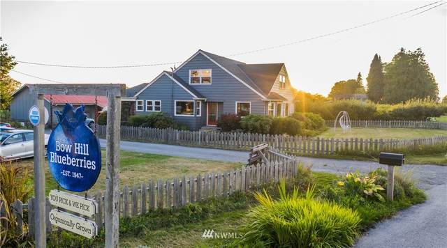 15628 Bow Hill Road, Bow, WA 98232 (#1652656) :: NextHome South Sound