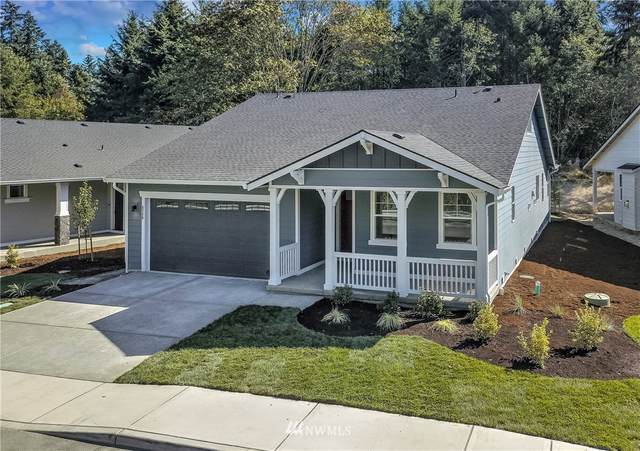 5726 Waldron Lane NE, Lacey, WA 98516 (#1655339) :: Alchemy Real Estate