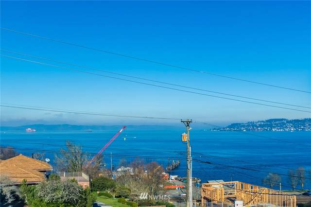 2620 N 31st Street, Tacoma, WA 98407 (#1669136) :: Commencement Bay Brokers