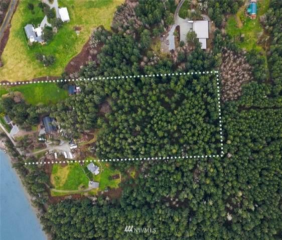 149 Barnum Road, Camano Island, WA 98282 (#1737177) :: Beach & Blvd Real Estate Group