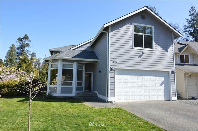 3815 Morning Mist Way, Bellingham, WA 98229 (MLS #1752908) :: Community Real Estate Group