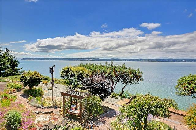 3484 Timothy Way, Camano Island, WA 98282 (#1805191) :: Pickett Street Properties