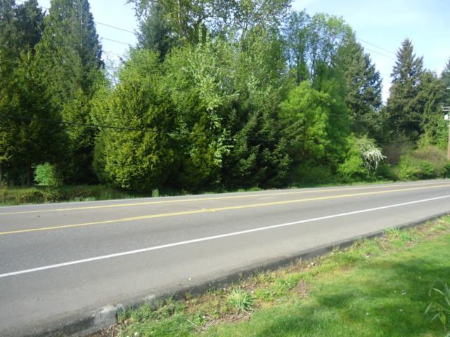 31241 SW Dash Pt Rd, Federal Way, WA 89023 (#683983) :: The Kendra Todd Group at Keller Williams