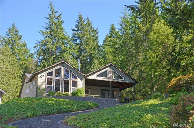 6722 156th Ave KP, Longbranch, WA 98351 (#1111186) :: Ben Kinney Real Estate Team