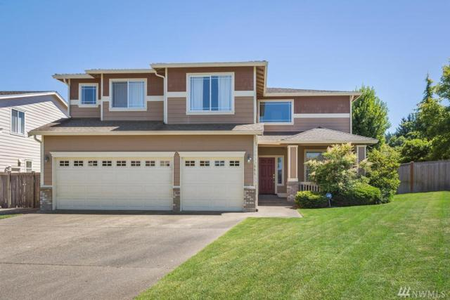 901 N Laurel Lane, Tacoma, WA 98406 (#1166458) :: Commencement Bay Brokers
