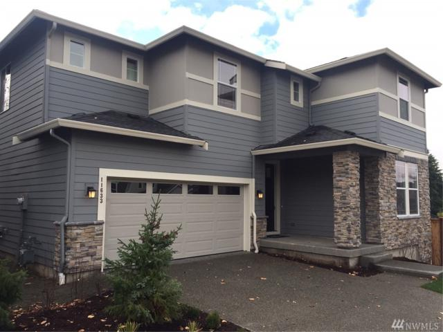 11633 SE 197th Place, Kent, WA 98031 (#1297657) :: Alchemy Real Estate