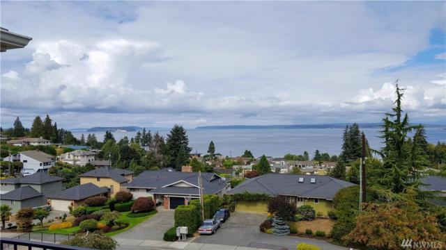 1700 England Ave, Everett, WA 98203 (#1304655) :: Homes on the Sound