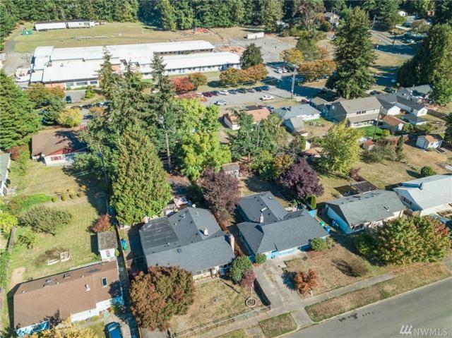 835 NE 190th St, Shoreline, WA 98155 (#1325808) :: Ben Kinney Real Estate Team