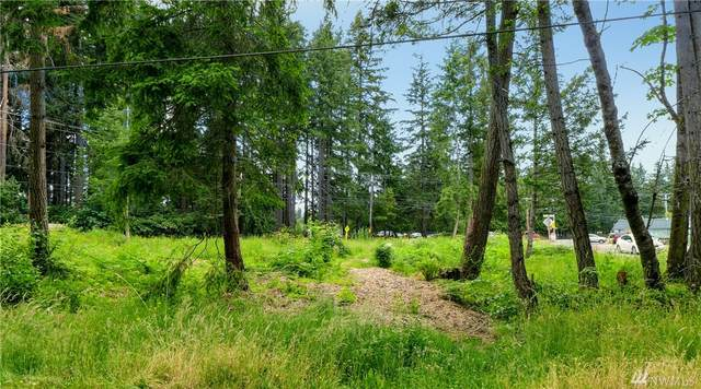37000 Military Road S, Auburn, WA 98001 (#1335876) :: Better Homes and Gardens Real Estate McKenzie Group