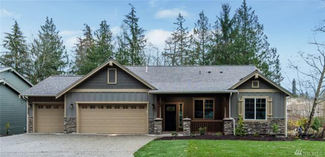 336 Lupine Ct, Mount Vernon, WA 98273 (#1349127) :: Costello Team