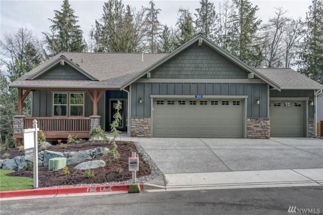 350 Lupine Ct, Mount Vernon, WA 98273 (#1349943) :: Homes on the Sound