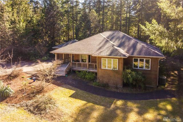 9220 161 Av Ct NW, Lakebay, WA 98394 (#1416746) :: NW Home Experts