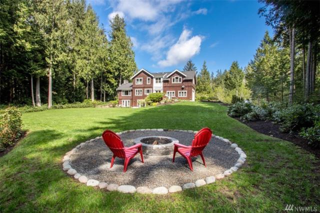 7393 NE Dolphin Dr, Bainbridge Island, WA 98110 (#1443278) :: Better Homes and Gardens Real Estate McKenzie Group