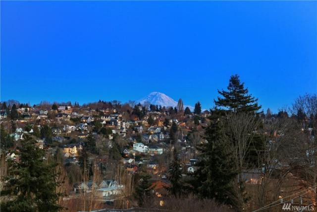 325 25th Ave E, Seattle, WA 98112 (#1447212) :: Ben Kinney Real Estate Team