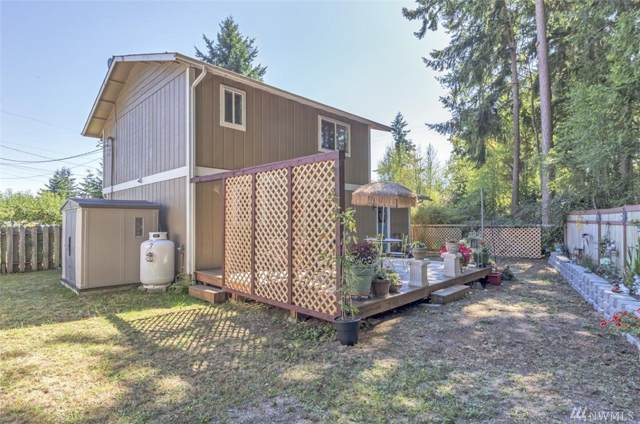 719 Parkside Dr, Port Townsend, WA 98368 (#1474834) :: The Kendra Todd Group at Keller Williams