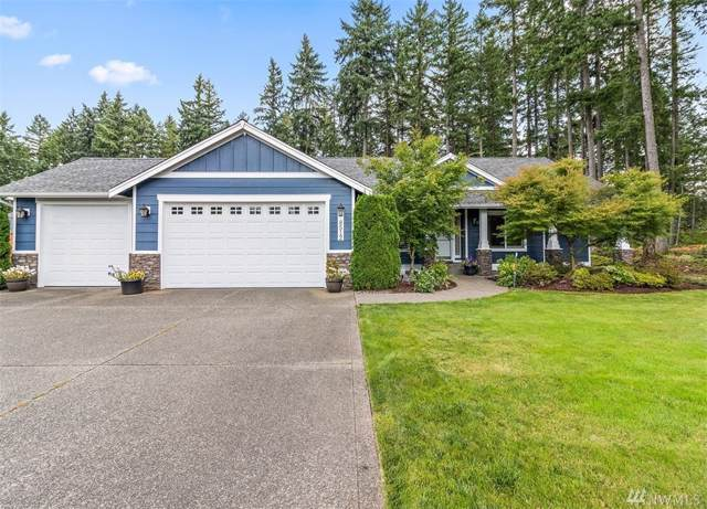 8512 Summerwood Dr SE, Olympia, WA 98513 (#1515937) :: NW Home Experts