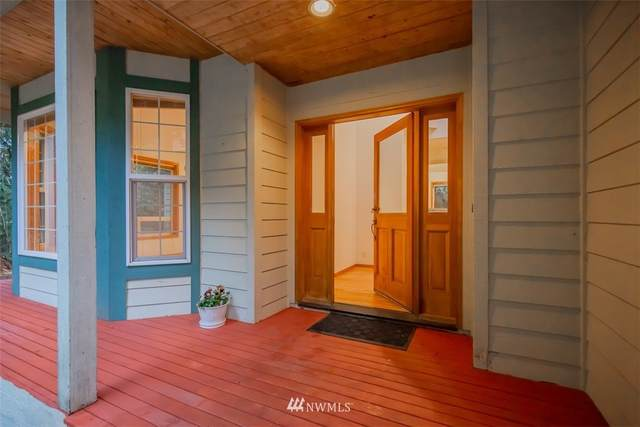 3144 NW Weed Lane, Poulsbo, WA 98370 (#1691728) :: Pickett Street Properties