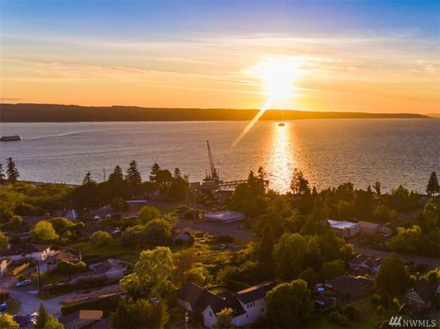 5011 Sound Ave, Everett, WA 98203 (#1112151) :: Ben Kinney Real Estate Team