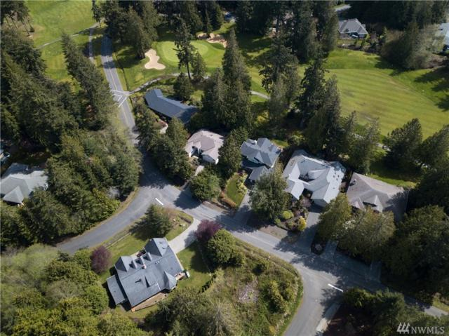 0-XXX Highland Dr, Port Ludlow, WA 98365 (#1234926) :: Real Estate Solutions Group