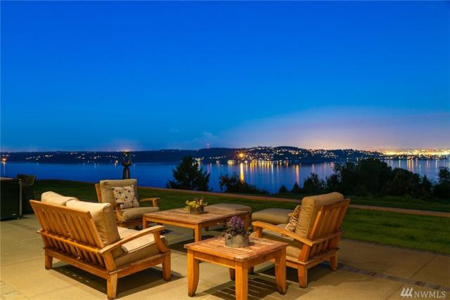 28604 97th Ave SW, Vashon, WA 98070 (#1251407) :: Kimberly Gartland Group