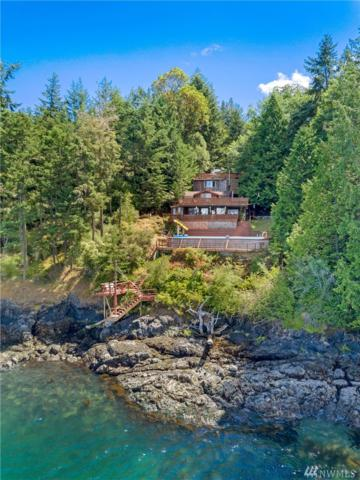 79 Washington Wy, Friday Harbor, WA 98250 (#1318089) :: Kimberly Gartland Group