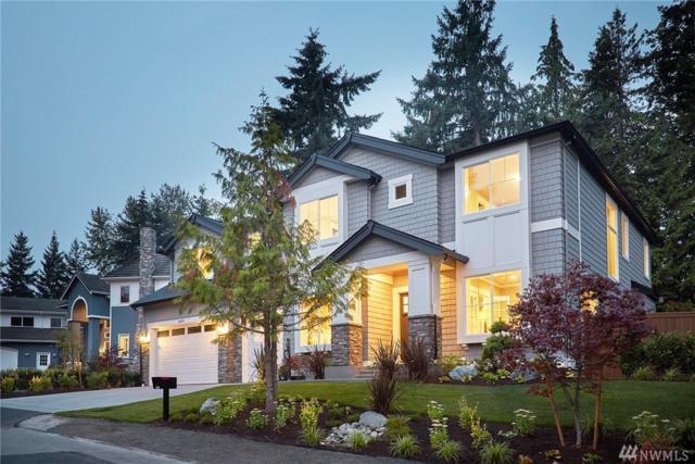 3411 96th Ave SE, Mercer Island, WA 98040 (#1328033) :: McAuley Real Estate