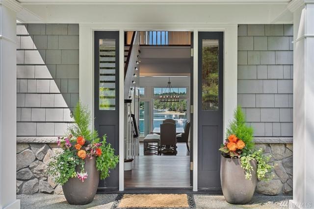 16480 Euclid Ave NE, Bainbridge Island, WA 98110 (#1357574) :: Better Homes and Gardens Real Estate McKenzie Group