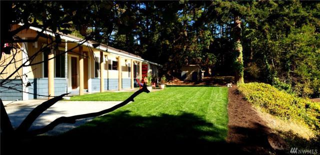 2709 Morton Ave, Anacortes, WA 98221 (#1372954) :: Real Estate Solutions Group