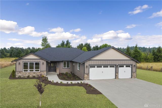 9728 163rd Ave NE, Granite Falls, WA 98252 (#1412717) :: Platinum Real Estate Partners