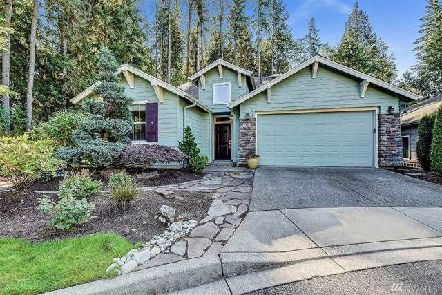 23441 NE 129th Ct, Redmond, WA 98053 (#1441906) :: NW Homeseekers