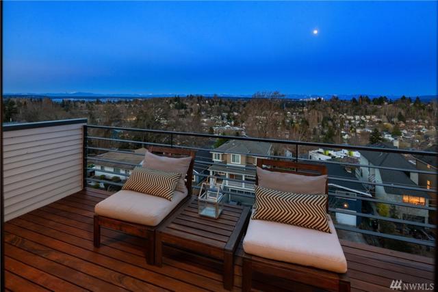 325 25th Ave E, Seattle, WA 98112 (#1447212) :: Platinum Real Estate Partners