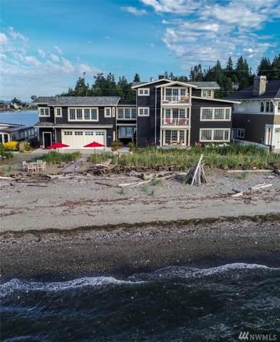 15733 Point Monroe Dr NE, Bainbridge Island, WA 98110 (#1494850) :: Better Homes and Gardens Real Estate McKenzie Group
