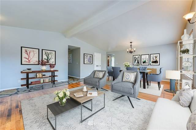 7920 31st Avenue SW, Seattle, WA 98126 (#1671367) :: Pickett Street Properties
