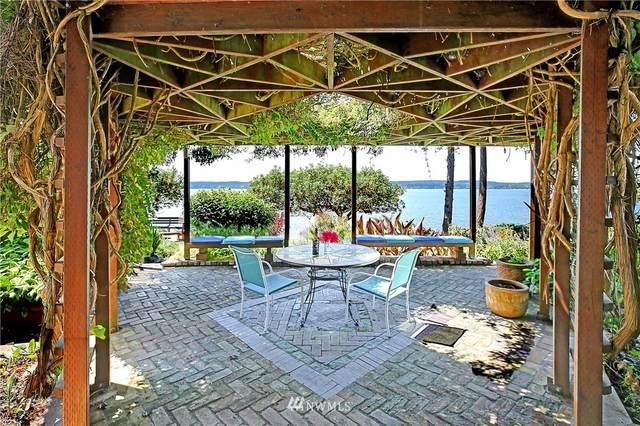 3484 Timothy Way, Camano Island, WA 98282 (#1805191) :: Icon Real Estate Group