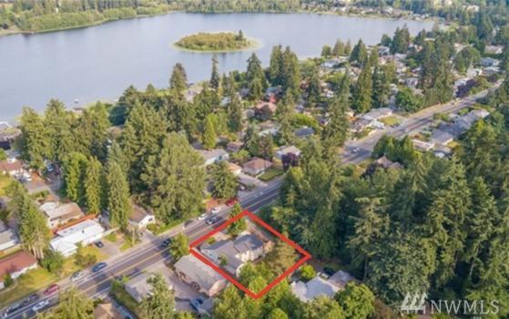 23422 76th Ave W, Edmonds, WA 98026 (#1452347) :: Record Real Estate