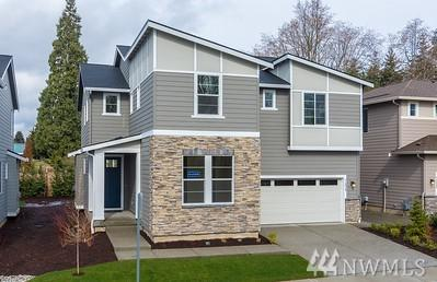 11618 SE 197th Place, Kent, WA 98031 (#1348423) :: Costello Team