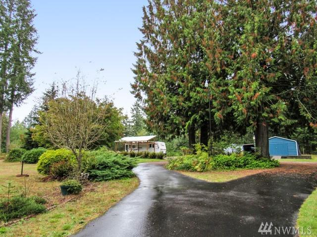 7310 127th Ave SW, Olympia, WA 98512 (#1205217) :: Homes on the Sound