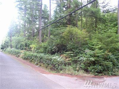 1818 102nd St Ct NW, Gig Harbor, WA 98332 (#1003030) :: Ben Kinney Real Estate Team