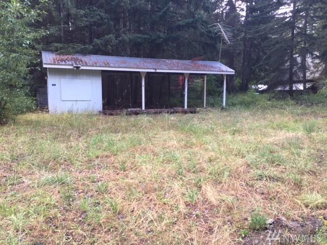71 Night Hawk Lane, Cle Elum, WA 98922 (#1008149) :: Ben Kinney Real Estate Team