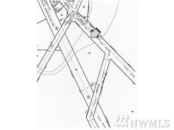 39153 SE Snoqualmie-North Bend Rd, Snoqualmie, WA 98065 (#1018377) :: Ben Kinney Real Estate Team