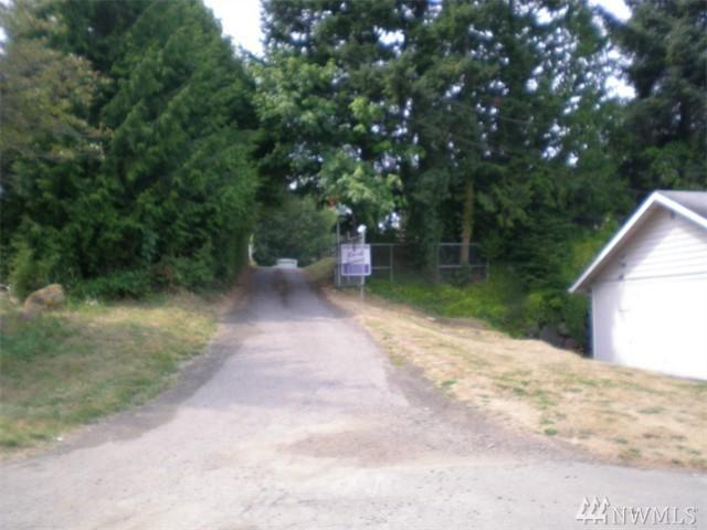 1012 Bethel Rd SE, Port Orchard, WA 98366 (#1027248) :: Priority One Realty Inc.