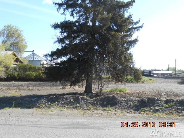 1-xxx Railroad Ave, Ellensburg, WA 98926 (#1033871) :: Ben Kinney Real Estate Team