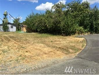 615 E 62nd St, Tacoma, WA 98404 (#1041587) :: Ben Kinney Real Estate Team