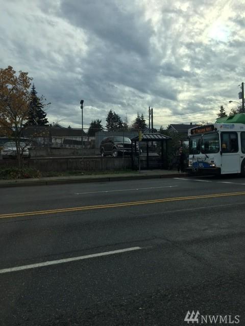 3818 Center St, Tacoma, WA 98409 (#1043480) :: Ben Kinney Real Estate Team
