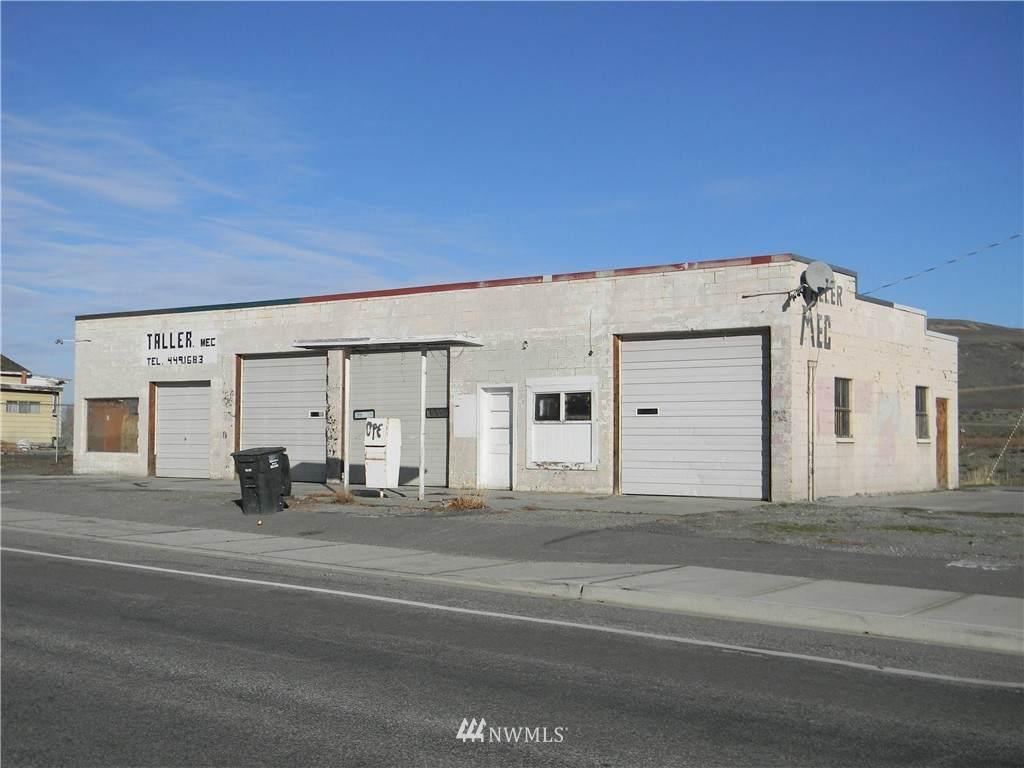 2505 Foster Creek Avenue - Photo 1