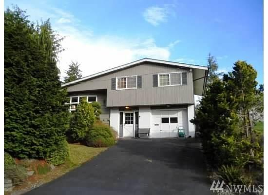 1730 Graves Ave, Aberdeen, WA 98520 (#1056277) :: Ben Kinney Real Estate Team