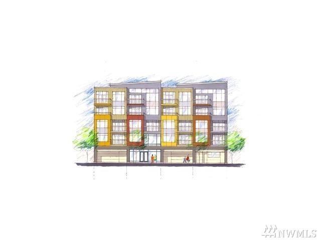 103 Logan Ave S, Renton, WA 98057 (#1056413) :: The Robert Ott Group