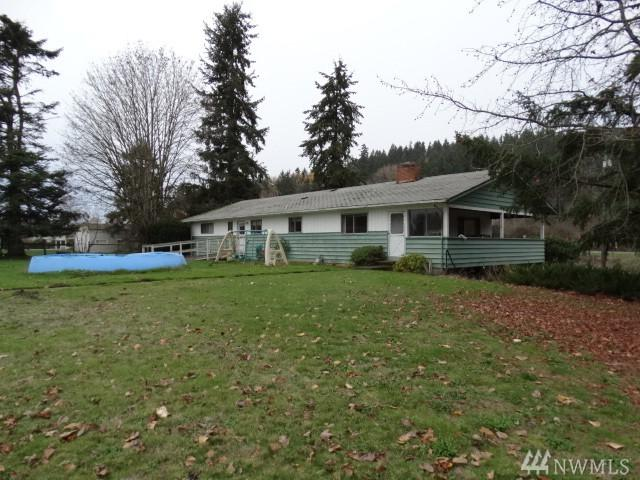 11620 Valley Ave E, Puyallup, WA 98372 (#1057093) :: Nick McLean Real Estate Group