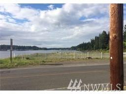 3317 NW Phinney Bay Dr, Bremerton, WA 98312 (#1062454) :: Ben Kinney Real Estate Team