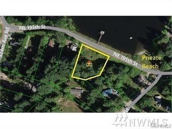 32519 NE 195th St, Duvall, WA 98019 (#1063868) :: Ben Kinney Real Estate Team